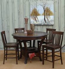 Dining Room Suits Dining Room Suits Wonderful With Photo Of Dining Room Collection
