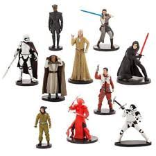 marvel cake toppers disney marvel 6 figure playset cake toppers ebay
