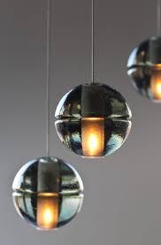 65 besten lampen bilder auf pinterest leuchten beleuchtung und