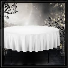 tablecloths rental york party rental york party rental tablecloths