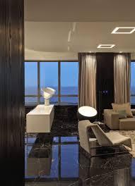 black marble departamento en torres del faro in buenos aires