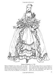 fashion design coloring pages 339 best history coloring pages images on pinterest coloring