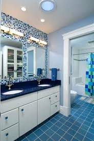 gray blue bathroom ideas bathroom paint ideas gray ukraine