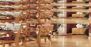 5 best hardwood floor refinishing services chantilly va costs