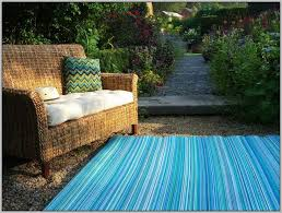 Bamboo Outdoor Rug Outdoor Bamboo Rug 4 6 Rugs Home Decorating Ideas Hash