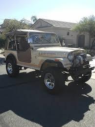 jeep cj laredo my 1985 laredo jeep cj forums