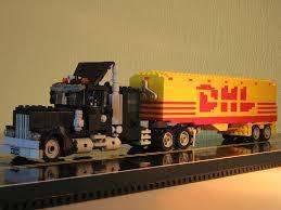 32 american super long nose u0026 long distance semi truck u2026 flickr
