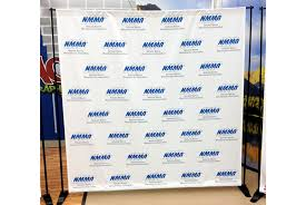 step and repeat backdrop step and repeat dc banners backdrops repeat banner