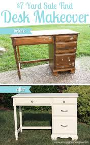 best 25 old desks ideas on pinterest desks dry erase paint and