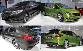 mobil sedan lexus terbaru shanghai mt poll should we get the honda crider jade or both
