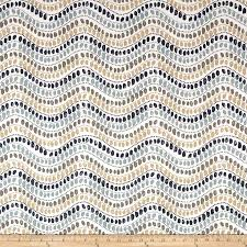 Lightweight Fabric For Curtains 133 Best Fabric Com Images On Pinterest Home Decor Colors Print