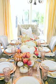 fall decor tips home tour fall decor tablescapes and elegant