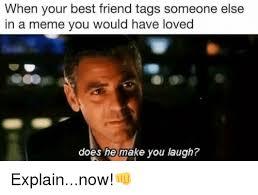 Memes That Make You Laugh - 25 best memes about make you laugh make you laugh memes
