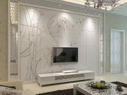 Wall Tiles Designs Living Room Video And Photos Madlonsbigbearcom - Tiles design for living room wall