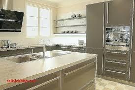 conforama plan de travail pour cuisine conforama plan de travail pour cuisine gallery of meuble plan de