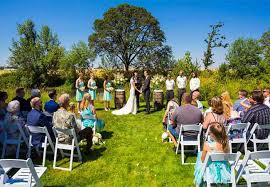 inexpensive wedding venues low budget wedding venues that enhance excellent ceremony reception