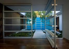 Interior Garden Design Ideas - Interior garden design ideas