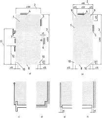 treppen din 18065 pdf din 18065 gebäudetreppen neue treppen norm bm