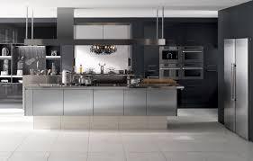 cuisine luxe italienne modele cuisine equipee italienne collection avec cuisine modele