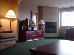 hotel rooms in oneonta ny