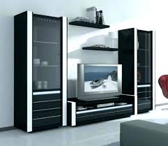 storage cabinets for living room white living room storage cabinets rosekeymedia com