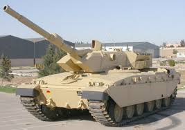 future military vehicles defence for 2015 and beyond part 8 the british army 2025 think