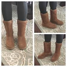 ugg sale review