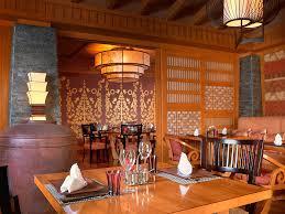 Sofitel Buffet Price by Hotel In Manama Sofitel Bahrain Zallaq Thalassa Sea U0026 Spa