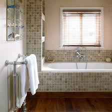 edwardian bathroom ideas farmhouse bathroom by tile countertops walls and