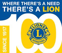 Savannah Association For The Blind Contact Us Lions Club Of Savannah