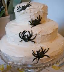 wedding cake m s miss havisham s toasted almond cherry cake