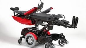chaise roulante lectrique whing un fauteuil roulant électrique 40 moins cher challenges fr