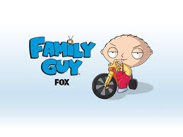 family guy thanksgiving episode 48 family guy hd wallpapers backgrounds for free download bsnscb com