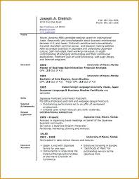 free teacher resume templates word free resume templates for teachers to download sweet partner info