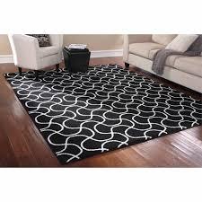 pink aztec rug detail aztec rug for floor decor ideas in soft pink