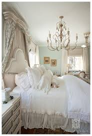 1399 Best Home Decor Images by 1399 Best Shabby Chic Bedrooms Images On Pinterest Shabby Chic