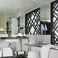 black and white marble bathroom hungrylikekevin com