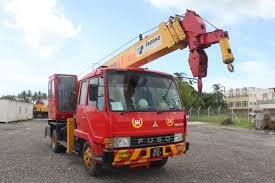 mobile cranes u2013 simhuat