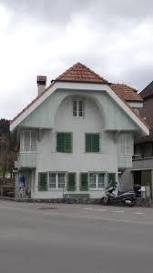 Ws Bad Und Heizung Immonet Schweiz Immobilienmarkt Für Händler Und Privatanbieter