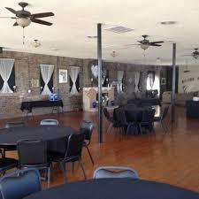 in crossville tn forte s restaurant on the square in crossville tn 27 e fourth