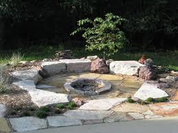 home decor beautiful backyard fire pit outdoor fire best