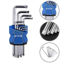 compare prices on hex key sets online shopping buy low price hex