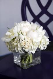 best 25 tulip centerpieces ideas on pinterest flower