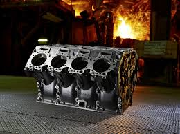 auto industry newsletter capacity boost for cgi foundry