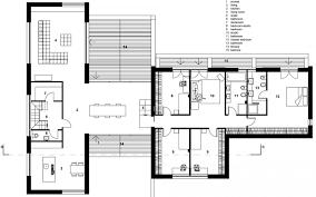8 bedroom house floor plans outstanding full house tv show floor plan gallery best