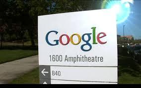 google imagenes viernes mi visión empresarial viernes de documental google fábrica de ideas