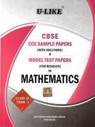 buy original essays online cbse sample paper term 2 class 9