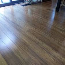 ifloor flooring 4402 martin way e olympia wa phone number