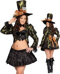 Halloween Costumes Size Cheap Cheap Size Lingerie Cheap Size Halloween Costumes