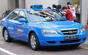 subaru singapore file comfort hyundai sonata taxi jpg wikimedia commons
